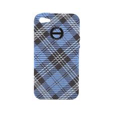 MODA Cover Iphone 4- 4s BREIL HIP HOP Tartan - HCV0079