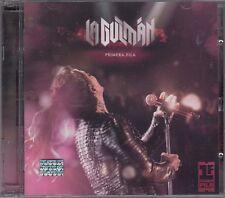 Alejandra Guzman Primera Fila CD+DVD New sealed