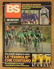 BS / BICISPORT N.3 DEL MARZO 1991 (OK7)