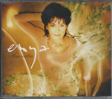 ENYA - Amarantine PROMO CD SINGLE 1TR EU PRINT 2005 UK
