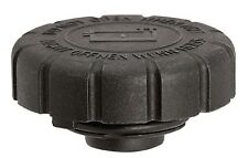 Stant 10253 Coolant Recovery Tank Cap