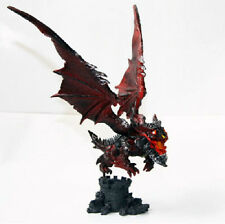 World of Warcraft WOW Cataclysm Dethling Maquette Souvenir Statue Figur Figuren