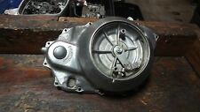 1981 YAMAHA XS1100 ELEVEN XS 1100 YM294 ENGINE CRANKCASE SIDE CLUTCH COVER