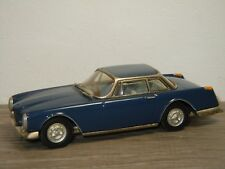 Facel Vega II Coupe - Enco Models France 1:43 *35635