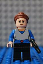 Lego Star Wars Padme Amidala 7961 Mini Figure