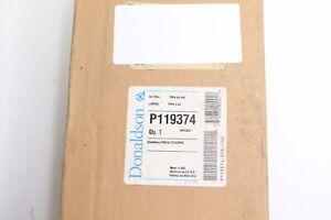 Donaldson Intake Air Filter P11-9374