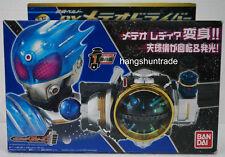 Masked Kamen Rider Fourze DX Astro Switch Meteor Driver Henshin Change Belt