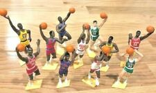 Premier Edition 1988 National Series Basketball Starting Lineup SLU OPEN JORDAN