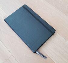 Moleskine Notebook Travellers Traveller Diary Notes Book Travelling Organiser