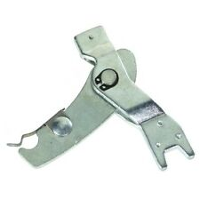 Adjusting Lever Handbrake 42556903