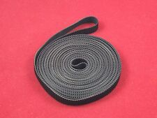 """1x 60"""" Carriage Belt for HP DesignJet 5000 5100 Q1253-60066 NEW"""
