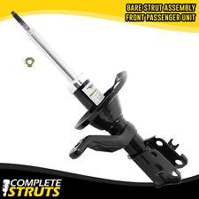 2003-2005 Honda Civic Front Right Bare Strut Assembly Single