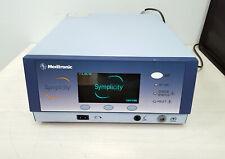 Medtronic Symplicity Generator G2