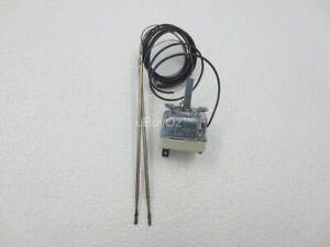 03010440 Lofra Oven Dual Sensor Thermostat 55.19059.810
