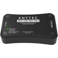 ENTTEC DMX USB Pro Interface MK2 | Neu