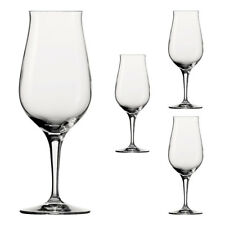 Spiegelau Special Glasses Whisky Snifter Premium 4 tlg.