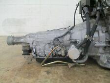 JDM lexus 2006-2011 GS300 3GR-FSE 3.0L RWD V6 Auto Transmission Lexus