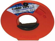 Streetwize LWACC3 Electric Cable Tidy 25m