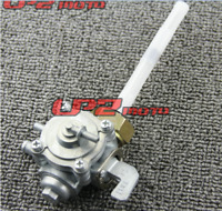 Fuel Tank Switch Valve Petcock for Honda Ascot 500 82-84 XLV600 Transalp 89-90