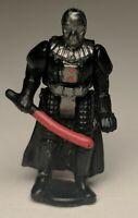 Micro Machines Star Wars Action Fleet Darth Vader