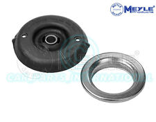 Meyle Front Suspension Strut Top Mount & Bearing 11-14 641 0003/S