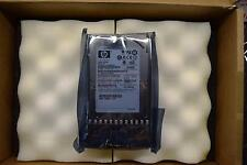 HP DG146ABAB4 431954-003 Seagate ST9146802SS 146GB 2.5 3G 10K SP SAS HDD