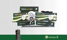 Timing Chain Kit fits NISSAN QASHQAI J10 2.0 07 to 13 MR20DE BGA 13021CK80A New