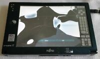 Fujitsu Stylistic Model FMW2901T Tablet AS IS Parts NON WORKING