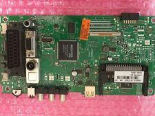PCB MAIN- 23127033-SALORA32LED8000BK