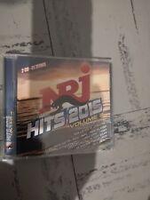 NRJ HITS 2015 Volume 2