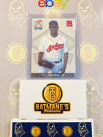 1999 Team Best CC Sabathia #76 RC Rookie Baseball Card NM/M MINT