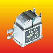 R&P YAMAHA GF-32 LOT=2 STEREO CASSETTE REC+PLAY SANDWICH HEAD FOR YAMAHA K-1020