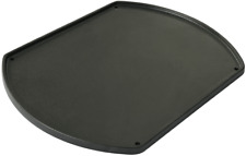 NEW Weber 981445 Baby Q Breakfast Plate