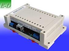 Art-Net, sACN, DMX, SPI WS2811 WS2812 WS2813 WS2801 SK6812 SM16703 GS8208 WS2815