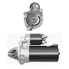 Anlasser für Fiat Fiorino Tipo Uno 1.7 D Duna ... 0001110025 46231601 943251856
