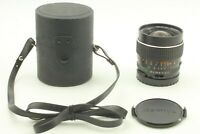 【MINT】 Mamiya Sekor C 45mm F2.8 S Lens for 645 1000S Pro TL From JAPAN