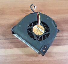 Ventilateur Sunon gb0506pgv1-8a De PC Portable Toshiba Satellite sa80-144 TOP!