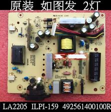 Power Board ILPI-159 492561400100R for HP LA2205 HWP2847 Free Shipping #K832 LL