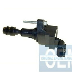 Ignition Coil   Forecast Products   50081