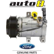 Genuine AC Compressor for Ford Ranger PX II 3.2L Diesel P5AT 2015 - 2018