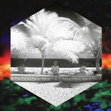 Arcade Fire – Get Right (Very Limited 7″ Vinyl) *Pre-order