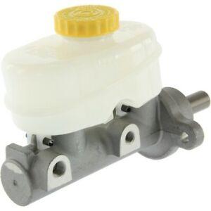 Centric Parts 131.67017 Brake Master Cylinder For 95-06 Dakota TJ Wrangler