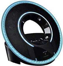 Monster Tron Ipod Dock Speaker