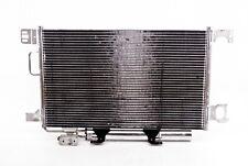 Klimakondensator Klimakühler Kühler Klimaanlage