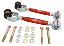Suspension Trailing Arm-Trailing Arms Upper Adjustable 78-88 Gm A & G Body QA1
