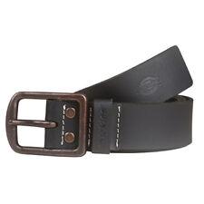 Damen-Gürtel aus Leder in Größe XL günstig kaufen   eBay 5540c9db8c
