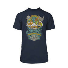 T-Shirt WOW Brewfest - Taille L★★★