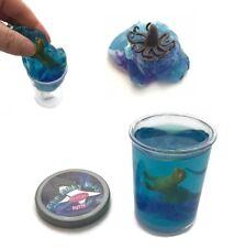 (1) Sea Life Sensory Animal Putty Tactile Play Visual Tool Autism Calming Aid