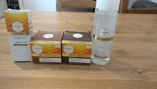 CIEN Honey Age Day & Night Cream 50ml Firmer Nourished Skin - For Mature Skin