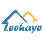 Leehaye